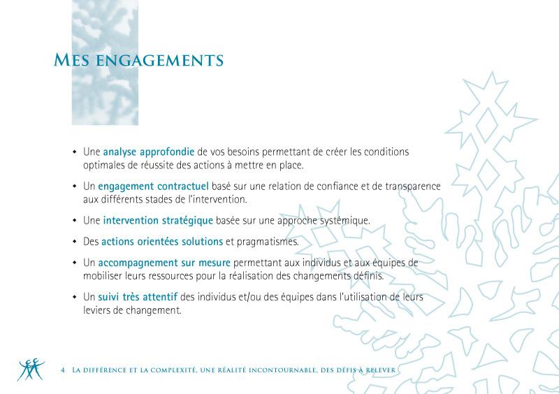 CMC | Brochure p4