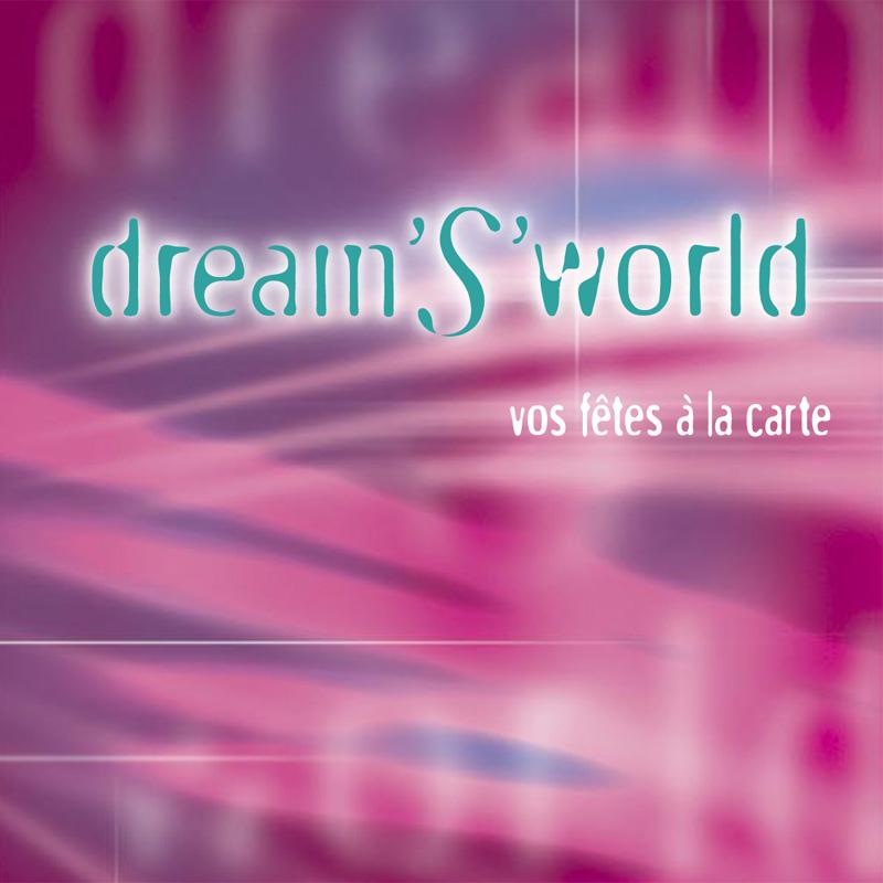 dream'S'world | Poster