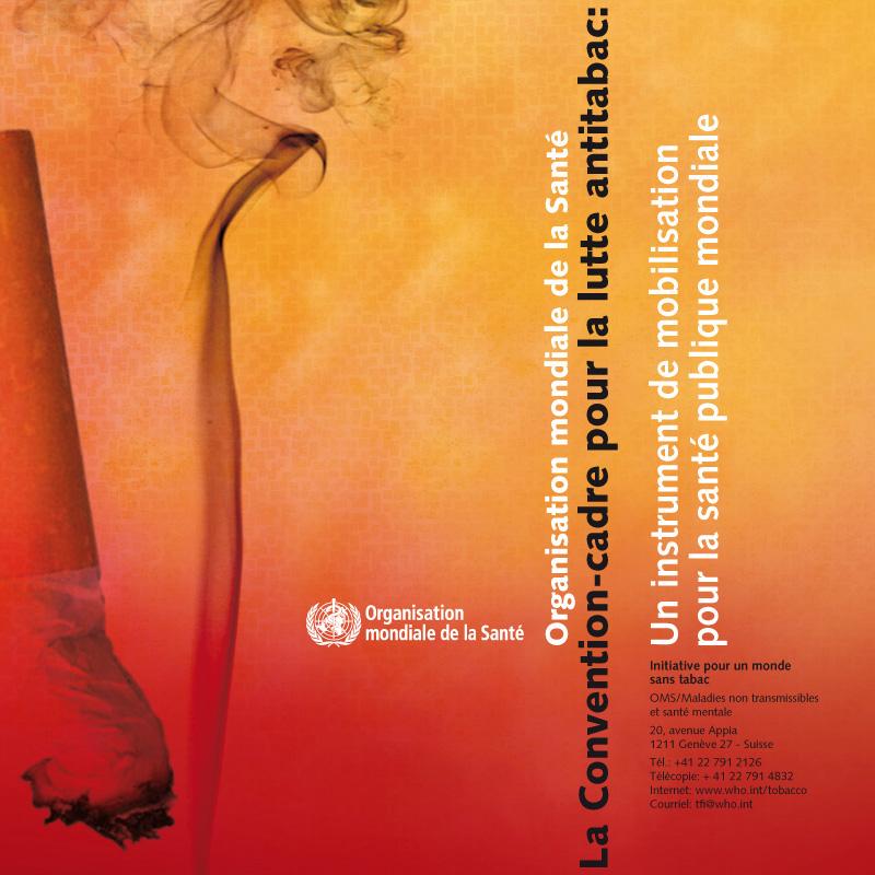 fctc-cclat | Brochure