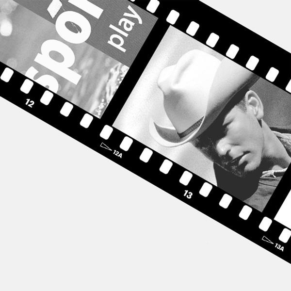 Cinéma sans tabac, mode sans tabac. Action! | Brochure