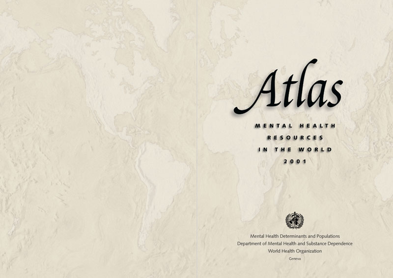 Atlas | Brochure p0-1