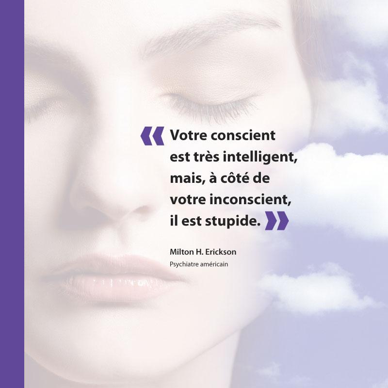 Collège Romand | Brochure p12
