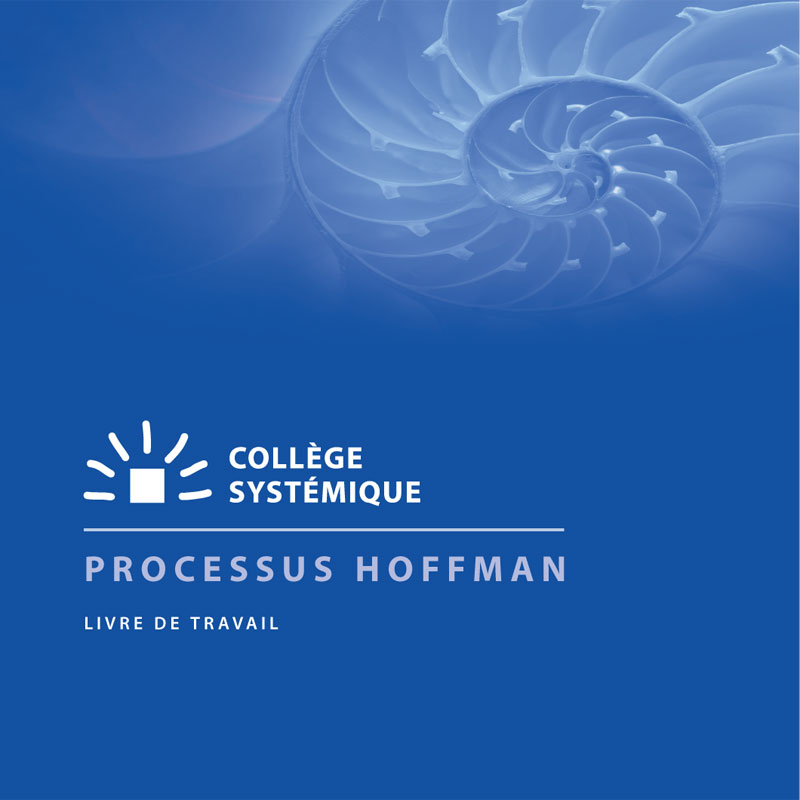 Collège Romand | Sys couverture