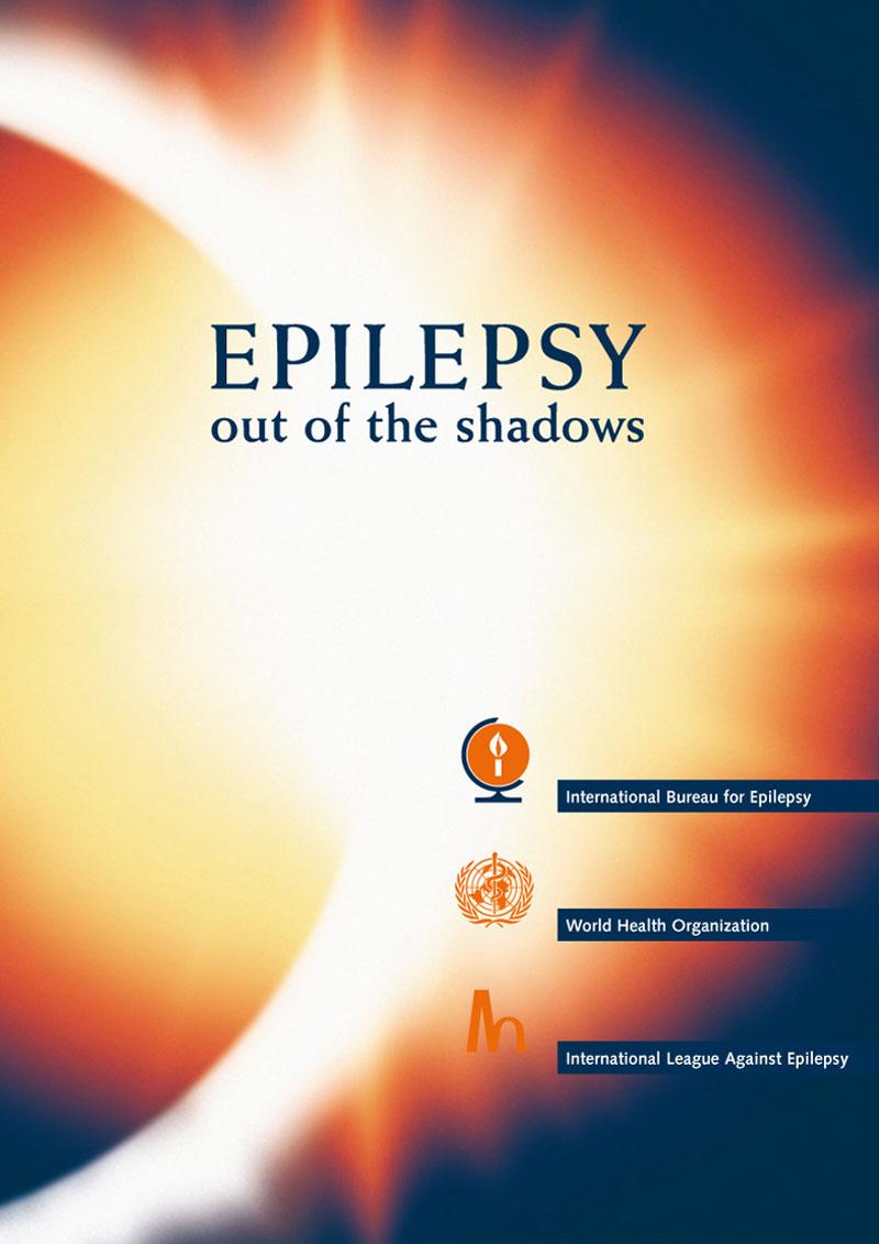 Epilepsy   Fourre