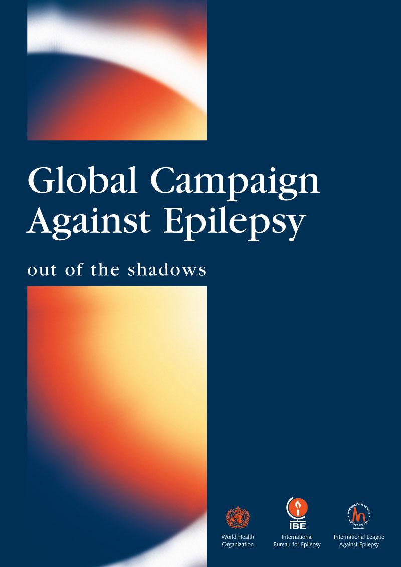 Epilepsy   Brochure gcae