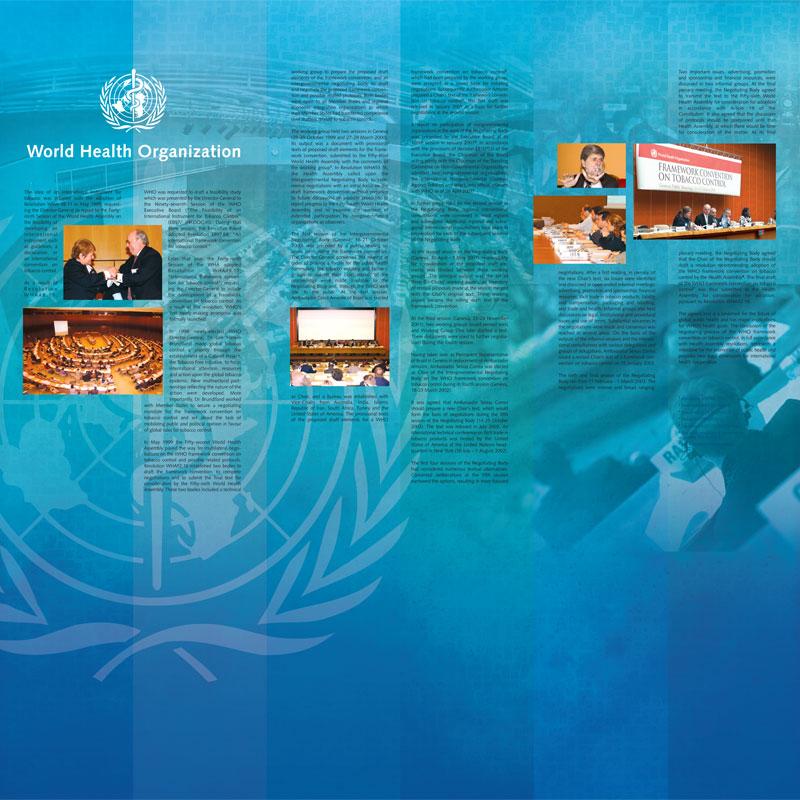 FCTC | Lutte antitabac | Exposition