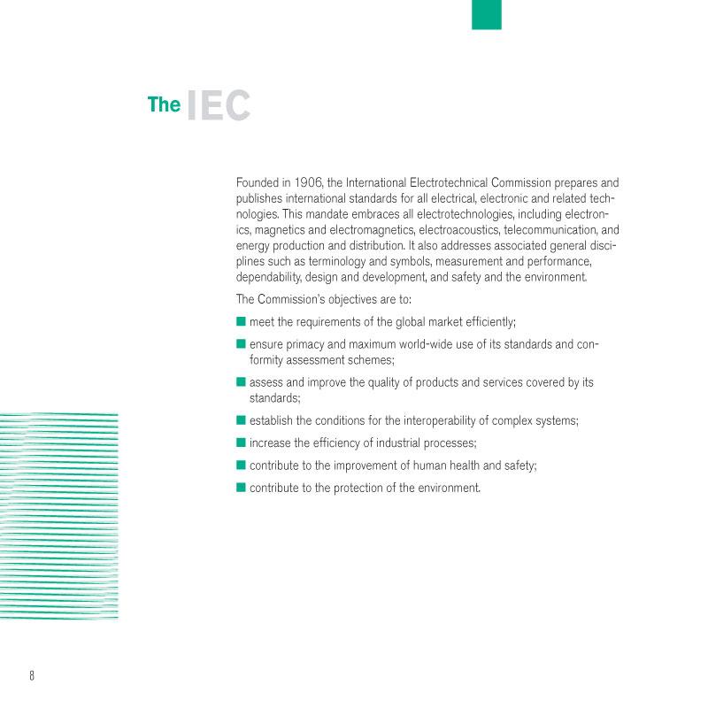 IEC | MNC brochure p 10