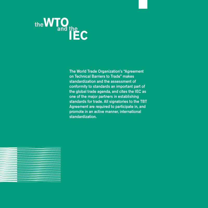 IEC | MNC brochure p 2