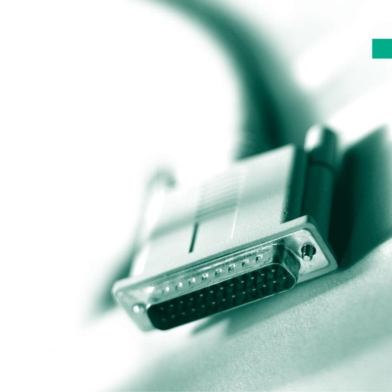 IEC | Performance report