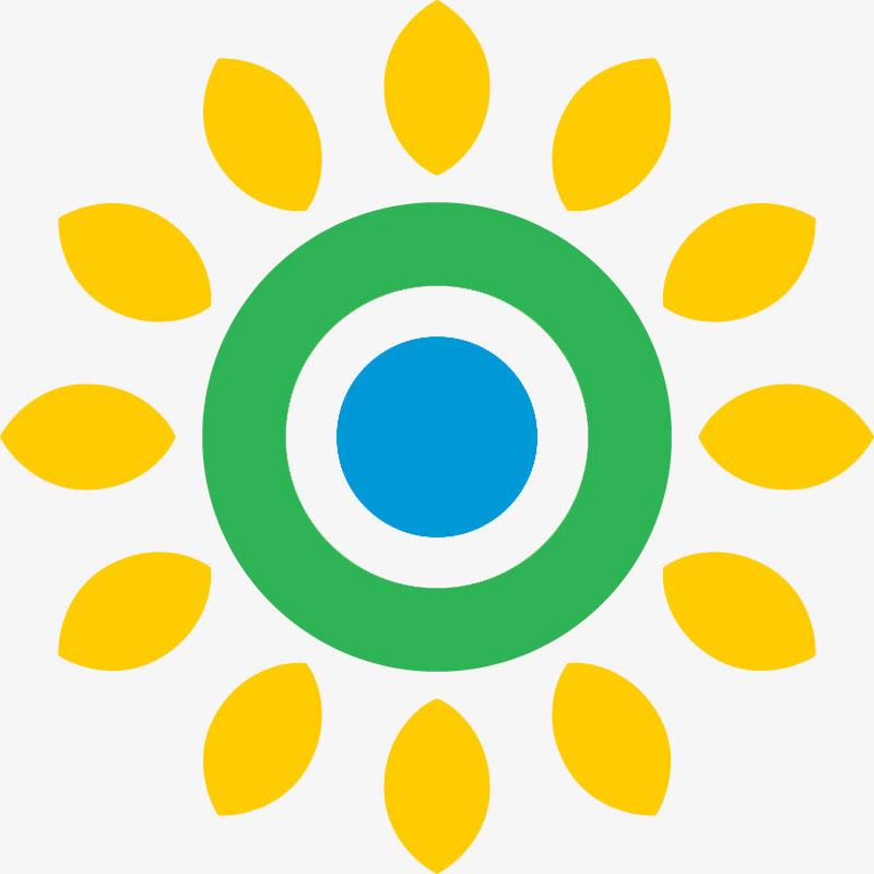 Logo de Marion