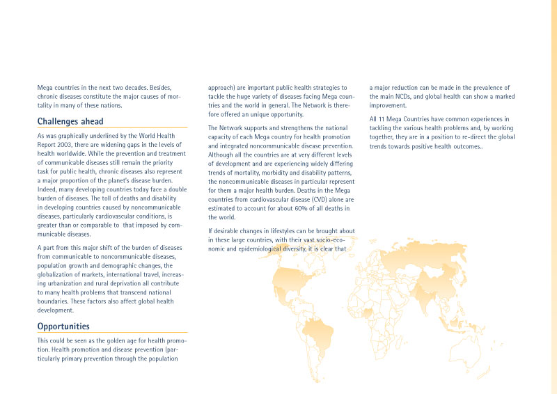 Mega Countries design | Page 4