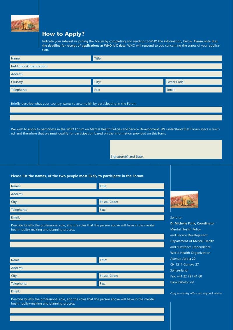 MH Forum design | Page 1