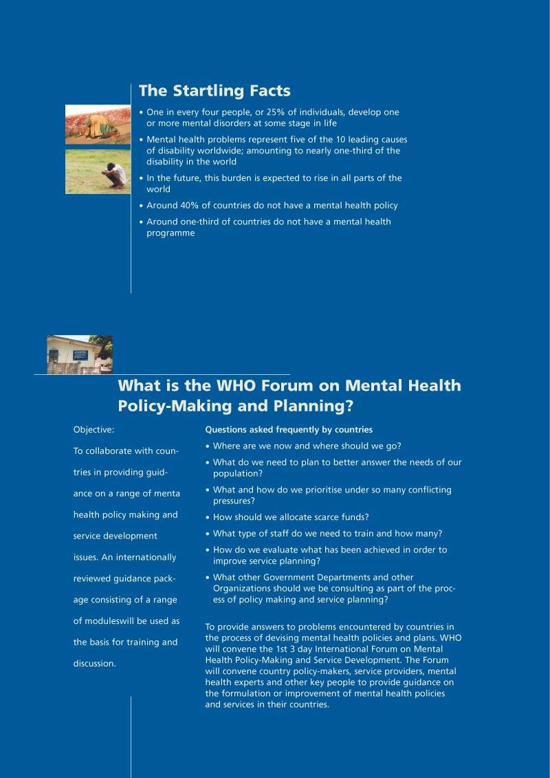 MH Forum design | Page 4