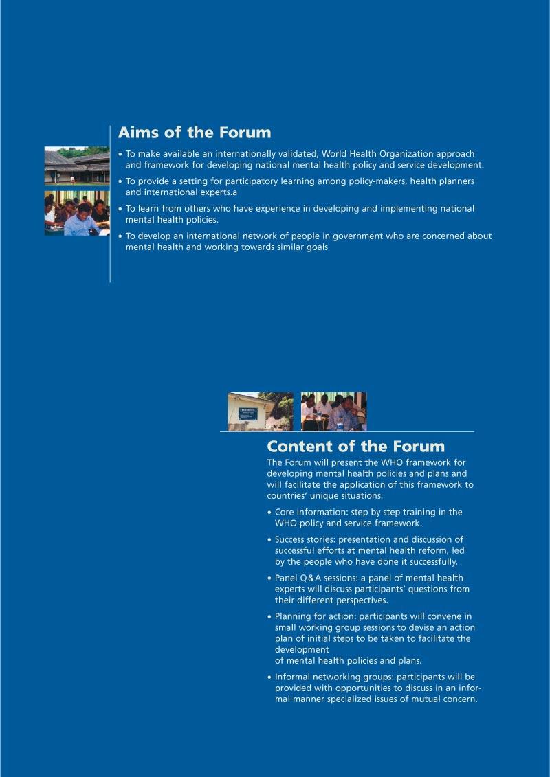 MH Forum design | Page 5