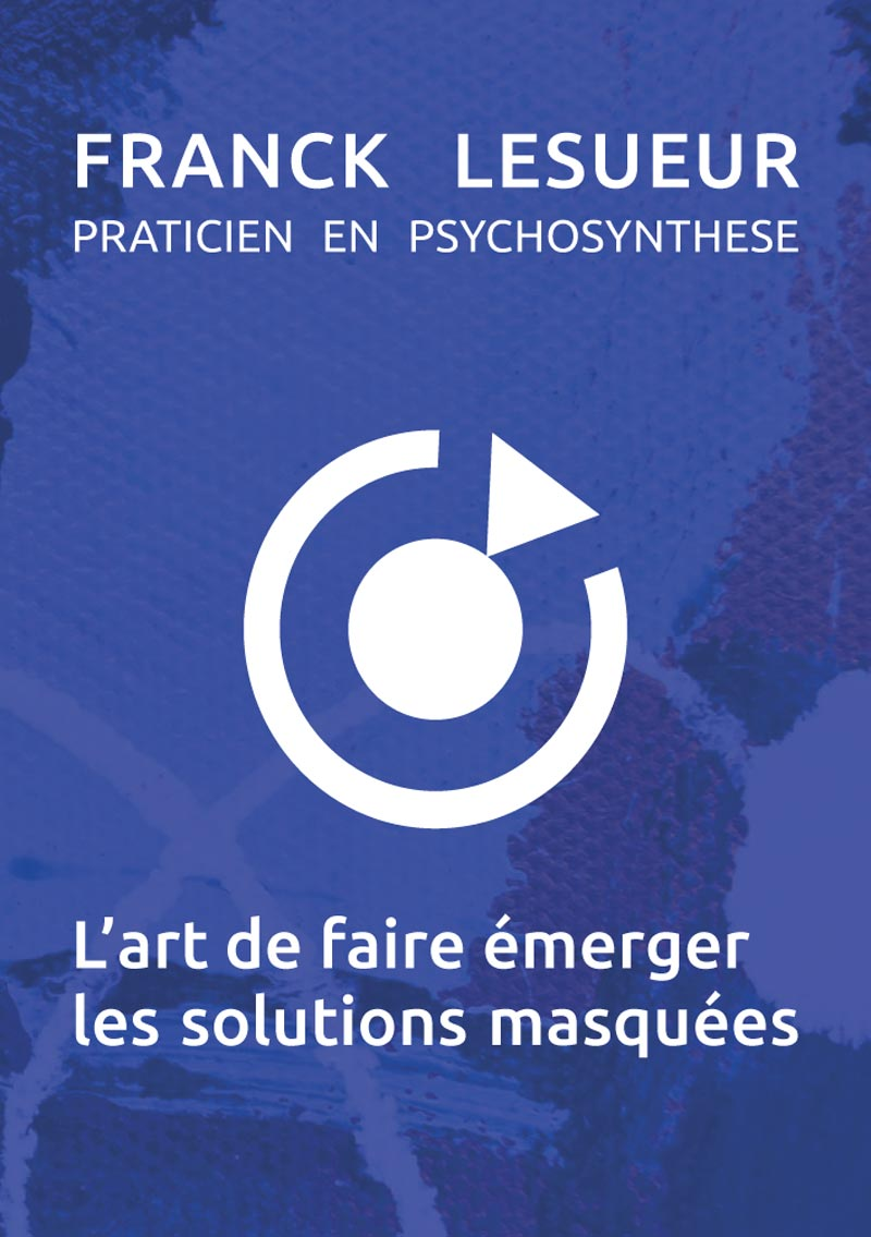 Psychosynthese | Carte de visite