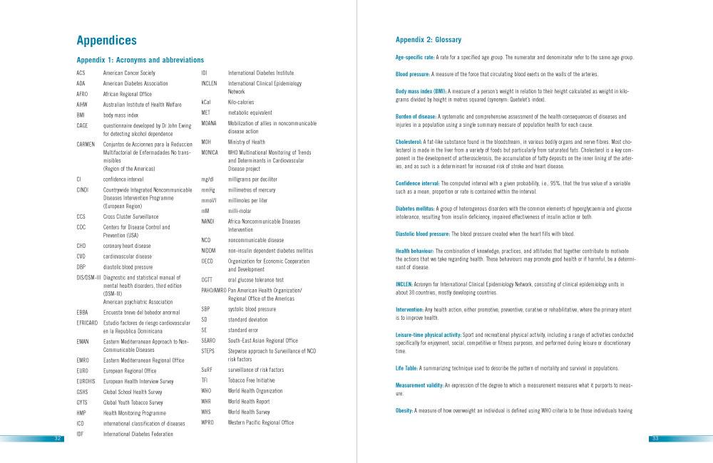 SuRF | Brochure p32-33