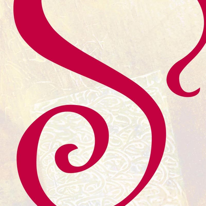 Suvasa | Détail du logo