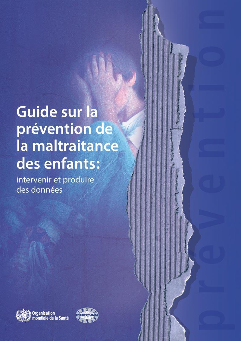 VIP | Prévention de la violence | Child maltreatment