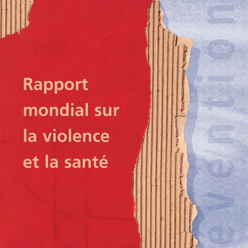 VIP | Prévention de la violence | Rapport