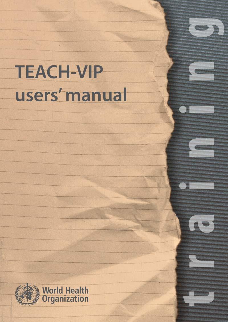 VIP | Prévention de la violence | Teach