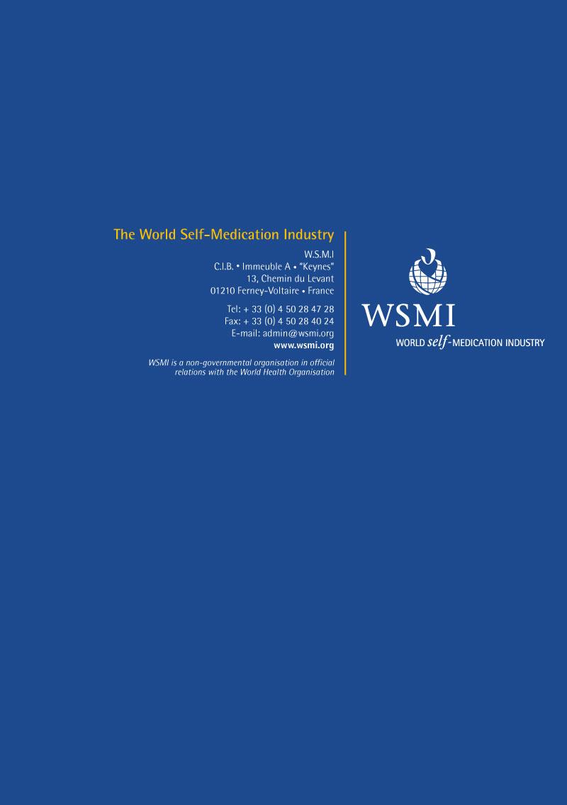 WSMI | Brochure better p 48
