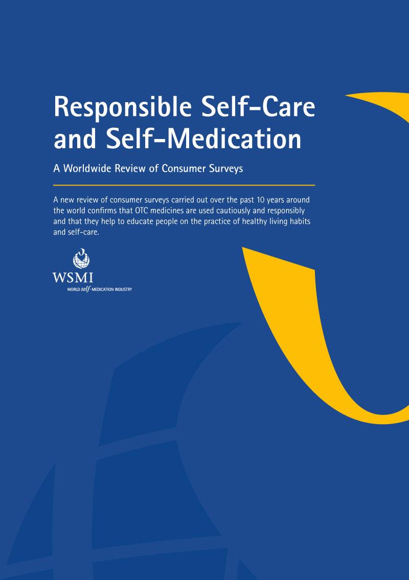 WSMI | Brochure cover 2