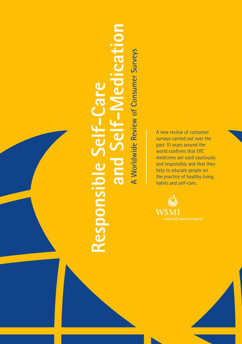 WSMI | Brochure cover 3