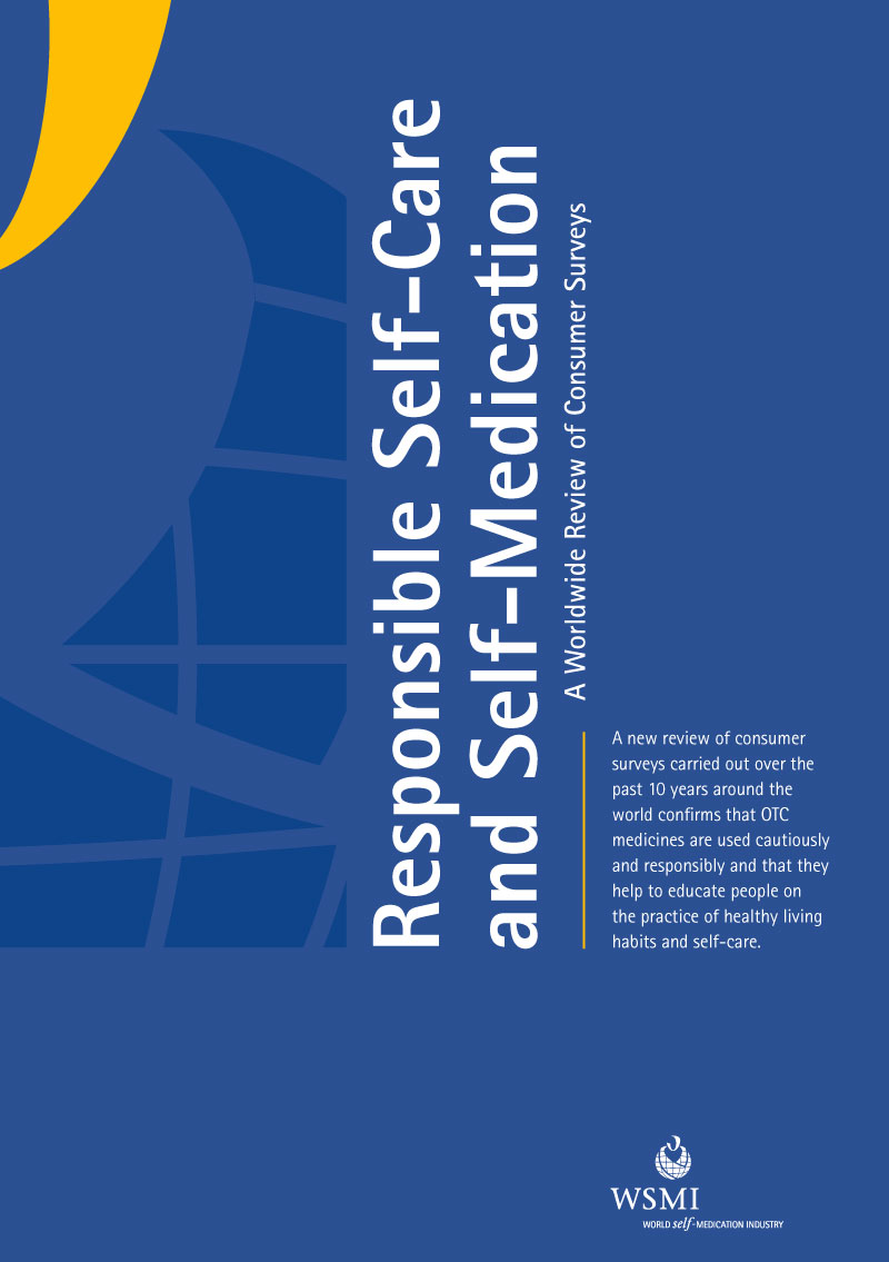 WSMI | Brochure cover 4